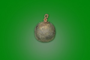 공주 생활사 온라인 박물관, 봉현생활사 자료관 소장품 (방울, 소방울)